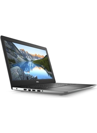 "Lenovo INSPIRON 3585 RYZEN 3 2200U 16GB 512SSD Linux 15.6"" HDSR3F41C05 Renkli"